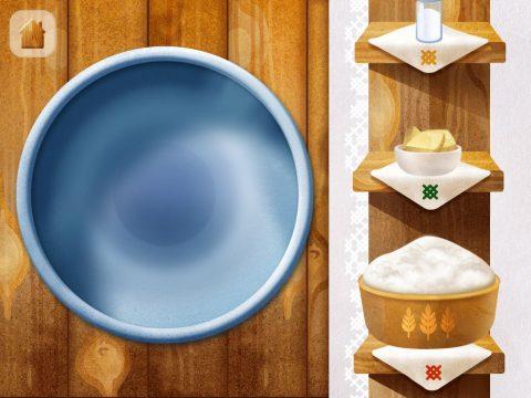 bakingfun-2