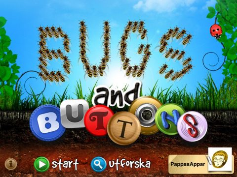 bugs-buttons-meny
