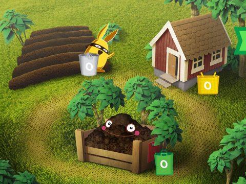 gro-garden