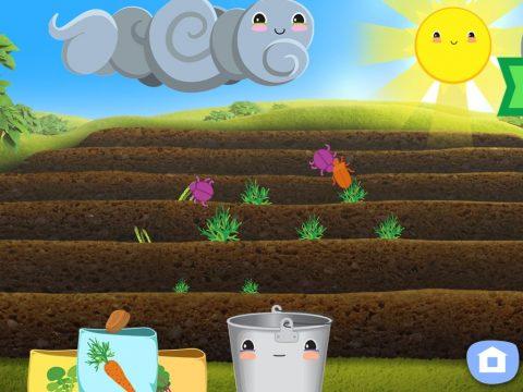 gro-garden-odla