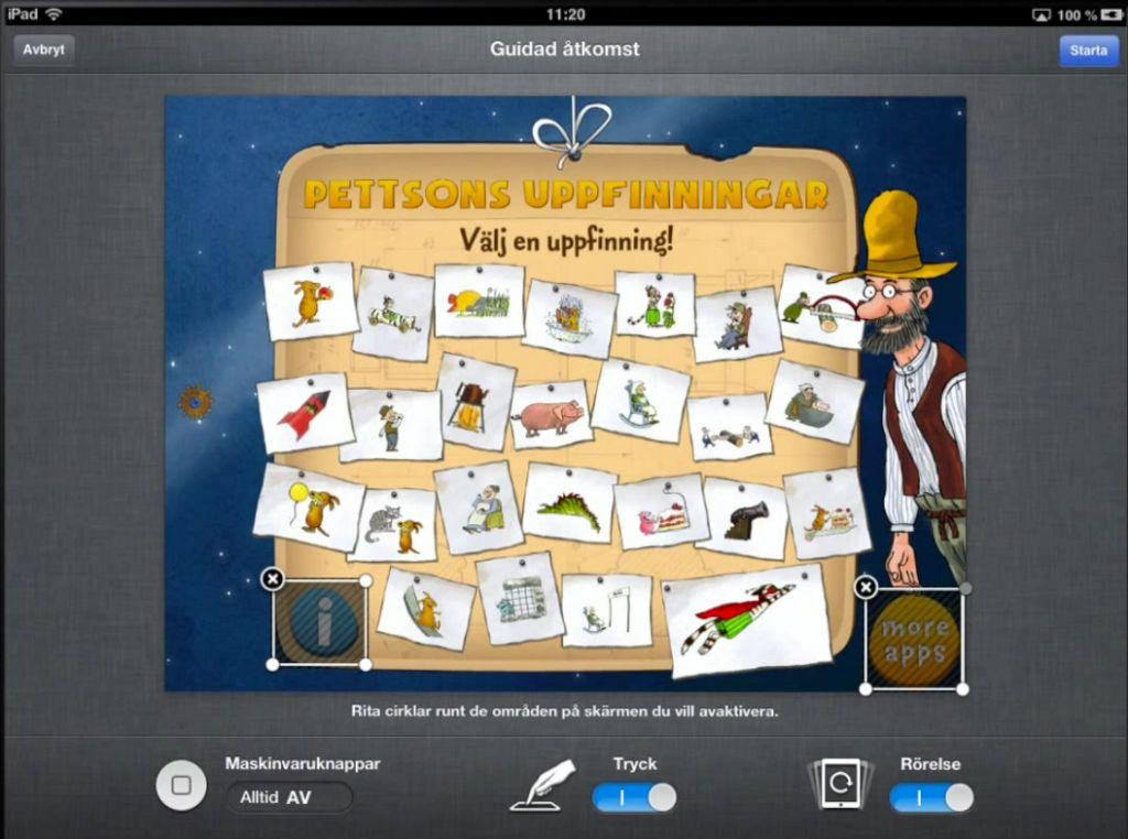 koppla upp appar för iPad dejta någon 2 år äldre än du