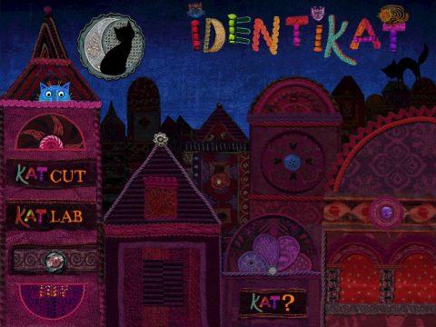 IdentiKat