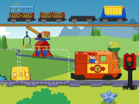 lego-duplo-train-vagnar