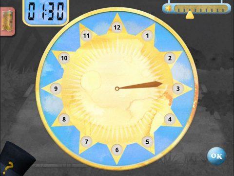 parama-matte-1-klockan