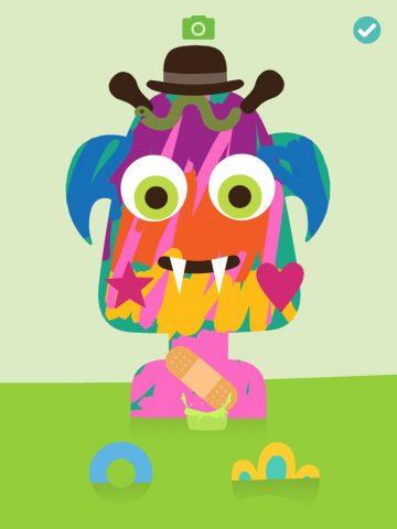 sago-mini-monsters-piffa