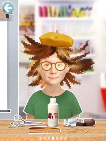 toca-hair-salon-me-exempel1
