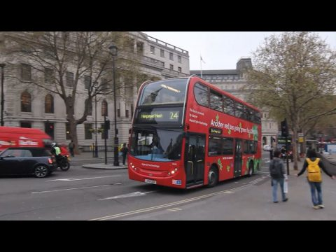 video-touch-fordon-buss