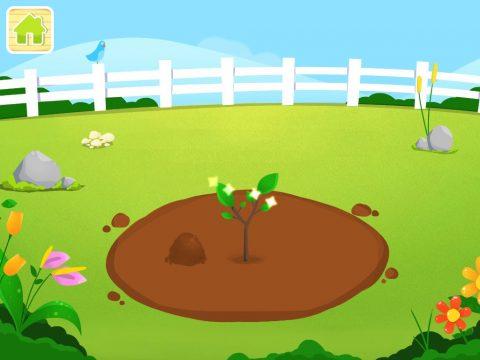 Yipy Garden Farm